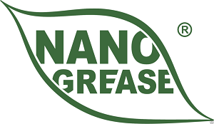 Смазка синяя NANO Blue Multipurpose HT Grease XHP 222 (0.4кг)