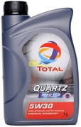 Total Quartz INEO ECS 5W30  1л