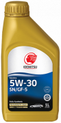 IDEMITSU 5W30 SN/GF-5 Fully-Synthetic (1л.)