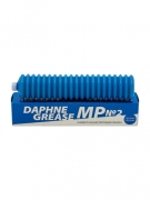 Смазка DAPHNE Grease MP Grade №2  (0.4кг)