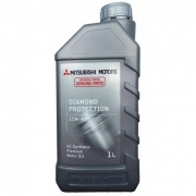 MITSUBISHI Protection 10W-40   1л